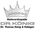 Spangenkoenig Bretten Logo